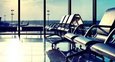 WiFi gratis en los aeropuertos de París