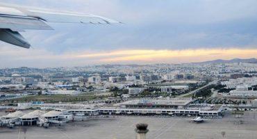«Open Sky»: ¿más vuelos low cost a Túnez?