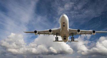 Cómo superar el miedo a volar: información práctica
