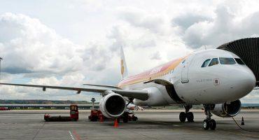 Más vuelos de Iberia a Estados Unidos y México