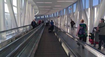 WiFi gratis en los aeropuertos de Nueva York