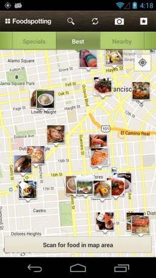 Captura-foodspotting-app