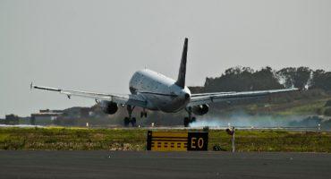 Nuevos vuelos desde las Islas Canarias