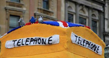 Nuevas tarifas de roaming en la UE: ¡más baratas!