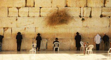 ¿Se puede viajar a Israel y Palestina este verano?