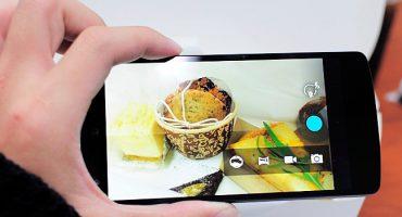 Top 10: Aplicaciones de viajes para Android