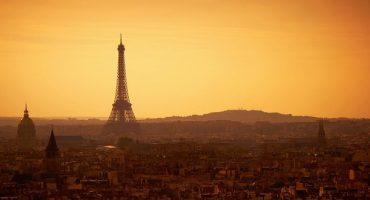 ¡Paga la voluntad en 5 hoteles en París!
