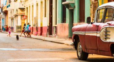 Qué ver y hacer en Cuba: la perla del Caribe