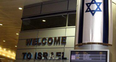 Varias aerolíneas retoman sus vuelos a Tel Aviv