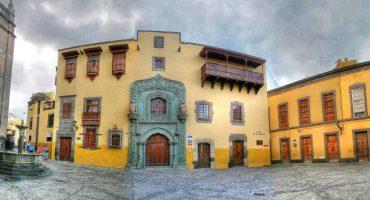 ¿Cuál es el mejor rincón de España?