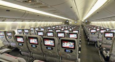 Emirates mejora su accesibilidad