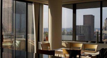 Airbnb apunta a los viajes de negocios
