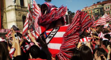 Partido Athletic – Napoli: ¿cómo viajar de Bilbao a Nápoles?