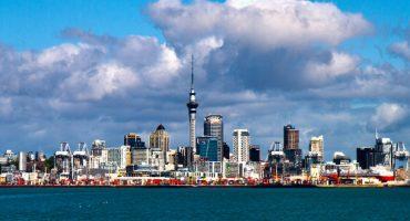 Las ciudades más (y menos) amistosas del mundo