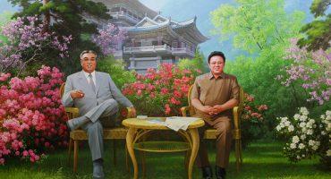 Corea del Norte: grietas en el cascarón