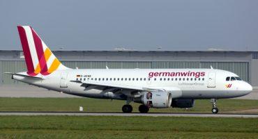 Vuelos cancelados en Alemania por huelga de Germanwings