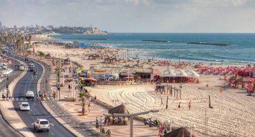Israel prepara una respuesta turística