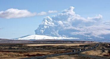 Bardarbunga: ¿qué pasa con el volcán de Islandia?