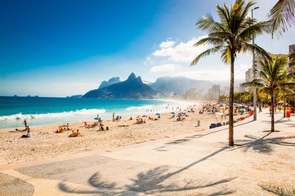playa-rio-brasil