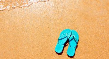 Festivos 2015: buenos planes para los puentes y vacaciones
