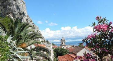 Destino de la semana: Croacia