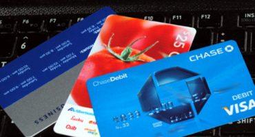 El recargo por pagar con tarjeta es ilegal