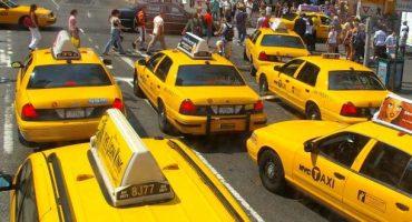 Taxis exclusivos para mujeres en Nueva York