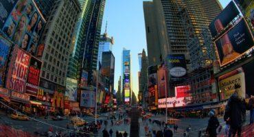 Nueva York alternativo: 10 cosas para ver y hacer