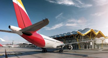 Ofertas de Iberia: «Happy Days»