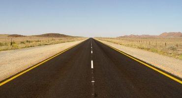 Los mejores destinos para 2015, según Lonely Planet