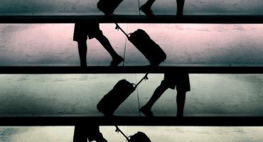 Ryanair modifica su normativa sobre equipaje