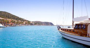 Más vuelos low cost a las Islas Baleares