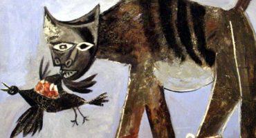 El Museo Picasso de París reabre este sábado