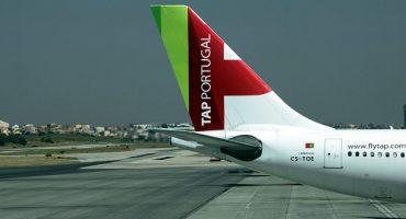 TAP vuela a varios destinos en EE.UU. y Brasil desde 321 €