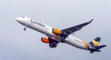 Cóndor es la aerolínea con mejor calidad-precio