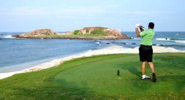 Los mejores destinos para jugar al golf en 2015