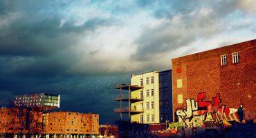 Los barrios más hípster del mundo