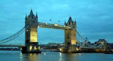 Nueva ruta Hondarribia – Londres operada por Air Nostrum