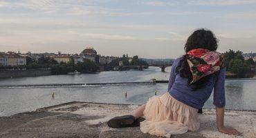 Un viaje alternativo por Praga