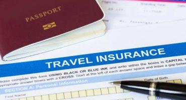 ¿Por qué contratar un seguro de viaje?