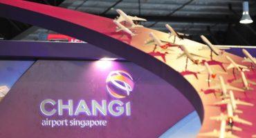 ¿Qué hacer en una escala en Singapur?