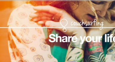¿Ha muerto el Couchsurfing?