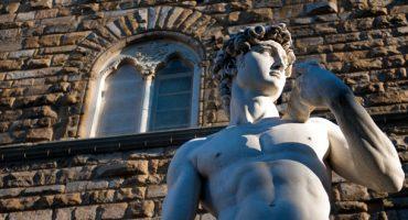 Florencia, mejor ciudad europea de 2014 para CN Traveler