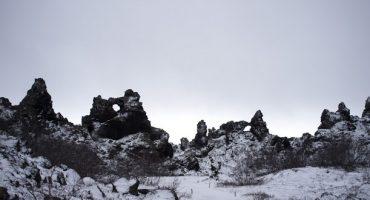 Juego de Tronos: los lugares del rodaje