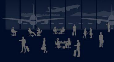Las aerolíneas favoritas de los usuarios de eDreams