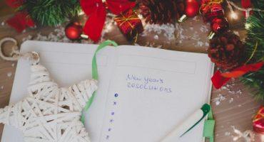 5 resoluciones viajeras para el 2015