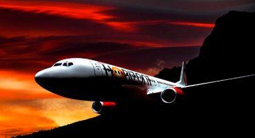 Air Horizont, una nueva aerolínea con base en Zaragoza