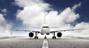 ENCUESTA – ¿Cuál es la mejor aerolínea low cost de España?