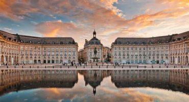 Las 10 mejores ciudades de Europa para el 2015