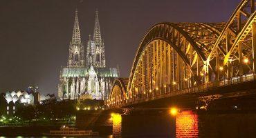 Colonia y Gdansk, nuevos destinos de Ryanair en Alicante